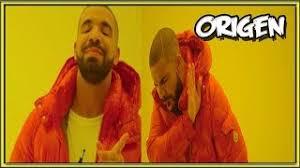 Memes De Drake - drake meme youtube downloader free m4ufree com