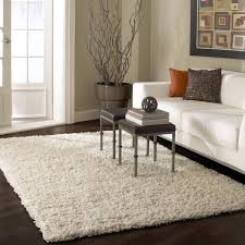 The Dump Rugs Design Ideas For Indoor Outdoor Rugs 7