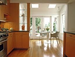 Glass Shelves Kitchen Shelves Open Shelves Kitchen Display Kitchen - Glass shelves for kitchen cabinets