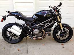 page 1599 new u0026 used sportbike motorcycles for sale new u0026 used