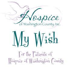 my wish logo jpg