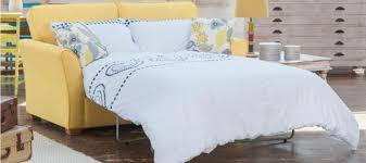 ramsdens home interiors bedroom sofa beds ramsdens home interiors
