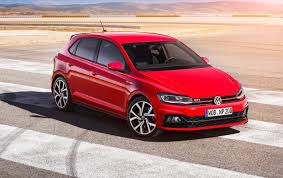 new volkswagen sports car top 10 best hatches in australia in 2018 2019 top10cars