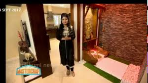 modern double height pooja room video youtube