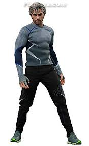 quicksilver movie avengers avengers age of ultron quicksilver movie masterpiece avengers