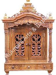 pooja mandapam designs mandir home designs hindu mandap puja temple mandiram mandapam