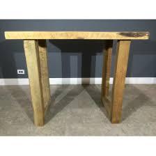 U Shaped Bar Table Home Furniture Bars Wine Racks