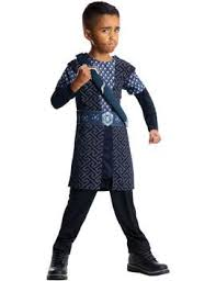 Scary Halloween Costumes Boys 10 Lord Rings Costumes Images