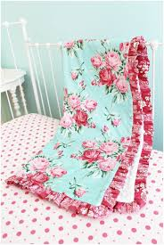 Shabby Chic Bedroom Ideas Target Bedroom Shabby Chic Baby Bedding Uk 17 Best Images About Shabby