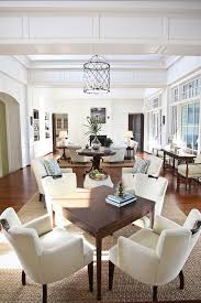 Large Dining Room Ideas with Cool Ideas To Decorate Large Living Room Living Room Designs Cool