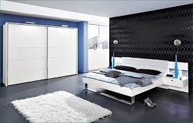 nolte schlafzimmer uncategorized kühles schlafzimmer nolte nolte schlafzimmer