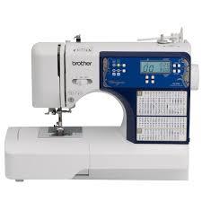 brother designio dz3000 sewing machine review