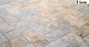 grey travertine floor tiles images tile flooring design ideas