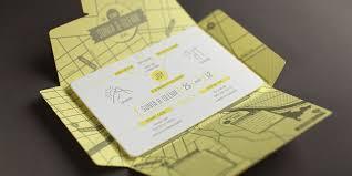 wedding invitations jakarta the hungry workshop design and letterpress melbourne