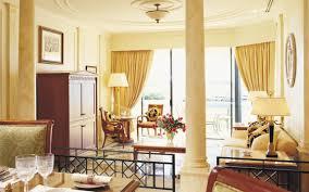 Versace Bedroom Set Louis Vuitton Sheets Fake Designer Bedding Versace Towels Replica