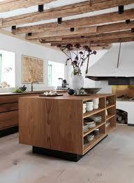 kitchens furniture kitchen design ideas and trends 2017 fresh design pedia