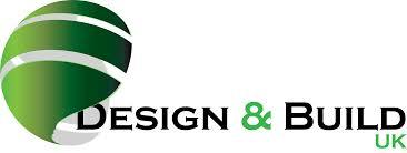 Design Build Magazine Uk | design build uk the leading construction magazine