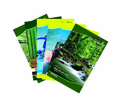 classmate book soft cover 92 pages 330x210mm single line