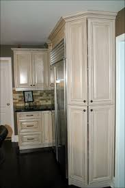 Magic Kitchen Cabinets Kitchen Corner Hinges For Kitchen Cabinets Magic Corner Cabinet