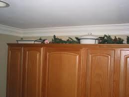 kitchen cabinets pompano beach fl kitchen tops kitchen pompano decorate tops of kitchen cabinets