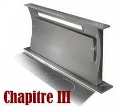 hotte aspirante verticale cuisine hotte aspirante verticale cuisine choisir sa chapitre3 s lzzy co