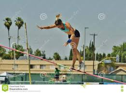 Mtsac Map Mt Sac Relays 2016 Track And Field Meet Women U0027s Pole Valut