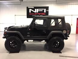 jeep trail sign nfi empire on twitter