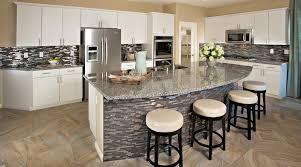 Beazer Home Floor Plans Builder Profile Beazer Homes Usa Builder And Developer Magazine