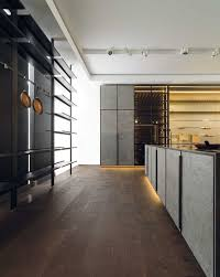 kitchen collection 539 best int kitchen images on kitchen ideas modern