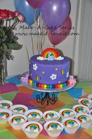 my pony birthday cake my pony birthday cakes at walmart terms my pony