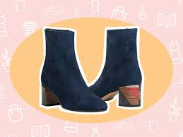 buy boots for want need splurge worthy suede boots for fall and more stuff you