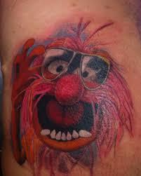 trx tattoos u0026 piercing st louis tattoo artists u0026 shops
