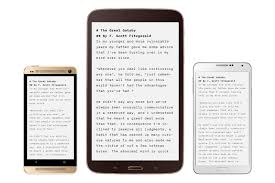 minimalist text editor ia writer launches on android the verge