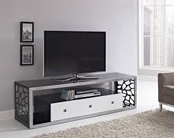 tv bhk wonderful tv stands for 70 inch tvs amazon com we