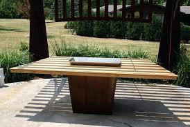 Outside Patio Table Outstanding Outside Patio Table For House Ideas Monikakrl Info