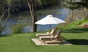 official website for milliken creek inn u0026 spa napa valley luxury