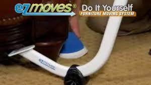 Furniture Sliders Walmart Ez Moves Furniture Moving System Bed Bath U0026 Beyond