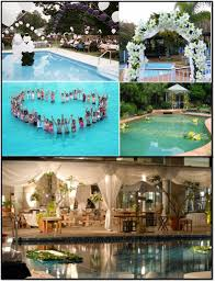 outdoor pool decor ideas best decoration ideas for you