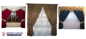 Types Of Curtains Haroon Cutain All Types Of Curtains Designer