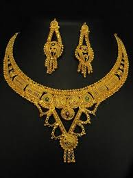 gold plated jewelry jewelry ufafokus
