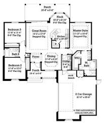 house plans with garage on side house plans basement side entry garage house plans