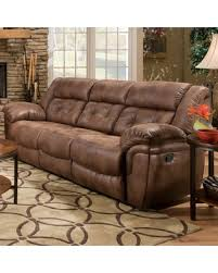 Simmons Leather Sofa Spectacular Deal On Simmons Upholstery Wisconsin Beautyrest Sofa
