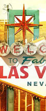 Las Vegas Mccarran Airport Map by Best 25 Welcome To Vegas Sign Ideas On Pinterest Las Vegas Sign