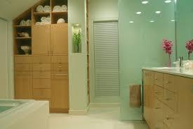 Contemporary Master Bathroom Contemporary Master Bath Pictures And Photos