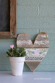 Valentine S Day Garden Decor by The 25 Best Valentines Day Decor Outdoor Ideas On Pinterest Diy
