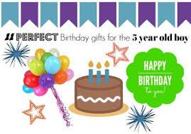 boy birthday awesome birthday gift ideas for an active 5 year boy