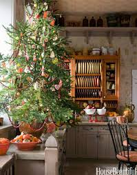 kitchen tree ideas 88 best kitchen decorating ideas images on
