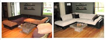 Home Decor In Fairview Heights Il Custom Upholstery Reupholstery In O U0027fallon Il Belleville Il