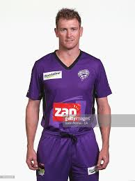 bailey quinn hobart hurricanes headshots session photos and images getty images