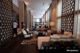 w south beach miami beach fl 2017 hotel review family
